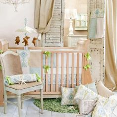 Baby Bedding Sets   - Pin it :-) Follow us .. CLICK IMAGE TWICE for our BEST PRICING ... SEE A LARGER SELECTION of  Baby bedding sets  at  http://zbabybaby.com/category/baby-categories/baby-nursery/baby-armoire/ - gift ideas, baby , baby shower gift ideas, kids  -  Riley 4 Piece Baby Crib Bedding Set with Bumper by Glenna Jean « zBabyBaby.com