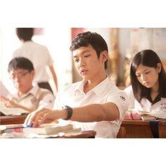 Kai Taiwan Drama, School Life, Bts Jin, Good Movies, My Eyes, Film, Couples, Celebrities, Dancers