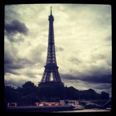:) #paris #best #favoritefoto