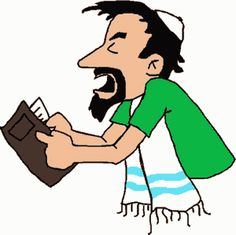 """Yom Kippur also known as the """"Days of Atonement"""" and it is the holiest day of the year in the Jewish faith."""