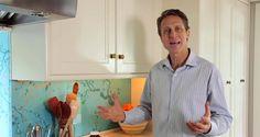 Dr. Hyman Dr Mark Hyman, Dr Hyman, Blood Sugar Solution, Healthy Habits, Health Tips, Wellness, Videos, Board, Recipes