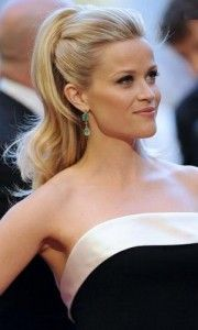 Reese Witherspoon: actress, director, entrepreneur, mother! She does it all!!