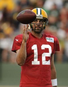 Pics of Aaron Rodgers (Green Bay Packers, NFL). Please post a picture, image, photo photograph. Packers Gear, Packers Baby, Go Packers, Greenbay Packers, Top Party Schools, Green Bay Packers Merchandise, Aaron Rogers, Rodgers Green Bay, Best Football Team