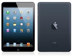 Quer comprar um iPad Mini? Talvez seja melhor esperar