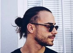 Crushes, Ray Bans, Mens Sunglasses, Music, Style, Fashion, Singers, Amor, Musica