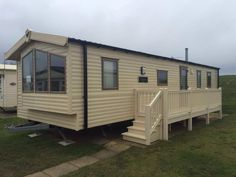 Rent my Static Caravan for Hire on Presthaven Beach Resort Prestatyn North Wales August Summer, June, Static Caravan Holidays, Caravan Hire, Rent Me, North Wales, Sands, Open Plan, Beach Resorts