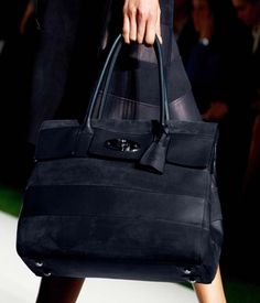 Mulberry Handbags For Spring 2014   Hairstyles Glow - Get update for latest hairstyles