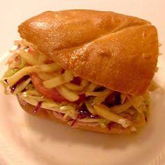 Pittsburgh Style Sandwich Recipe | Yummly