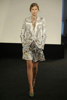 hermes 2013 Spring Fashion