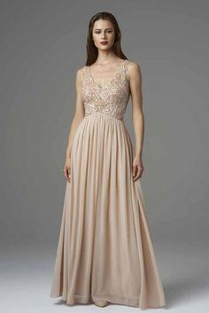 Mattox Prom Dresses inside Aidan Mattox Prom Dresses