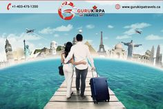 Most romantic destinations in the world part 1 disney world packages, cruis Travel Insurance Quotes, Travel Insurance Policy, Life Insurance, Disney World Packages, Cruise Packages, Lonely Planet, Romantic Destinations, Travel Destinations, Critical Illness Insurance