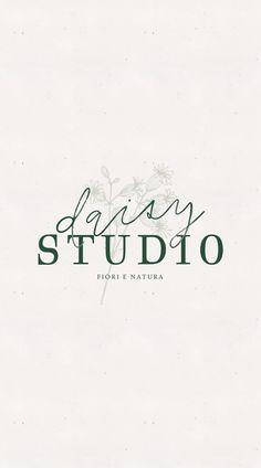 Brand Guidelines Design, Brand Identity Design, Corporate Design, Branding Design, Typography Logo Design, Typographic Logo, Design Packaging, Branding Ideas, Design Services