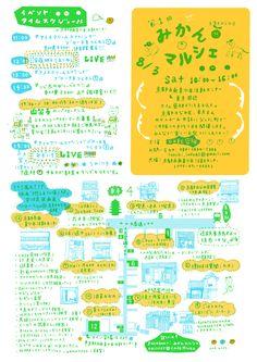 http://ys-kyoto.org/minami/files/2013/07/mikanmap.jpg