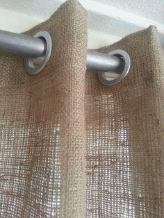 Woodweave blinds - A livin \' | Pinterest - Hout, Raambekleding en ...