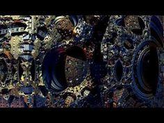 Epic Battle Music- Shadow of Destruction Easy Listening, Pop Songs, Original Music, Destruction, Soundtrack, Heavy Metal, Battle, Graphics, Movie