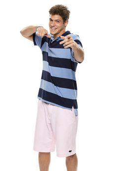 'Big Brother' 2014 meet the cast of season 16: Zach Rance #BB16
