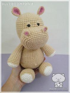 #hipopotamo #hippo #amigurumi #crochetpattern #crochetersofinstagram #amigurumis #amigurumilove #crochet #croché #crochetdoll #gurumigram #amigurumiaddict #craft #crochetaddict #knittingwithlove #forkids #crocheting #crochetart #ganchillo #instacrochet #handmade #giftideas #amigurumidoll #crochetlife #amigurumipattern #baby #handmadedoll #madewithlove #amigrumislove #organictoys #babytoys #yarn #gurumianimal #amigurumitoys #toys #crochettoys #compañerodeviaje #hechoamano #tejidoconamor