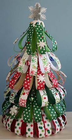 Prepare-se para o Natal!- Artesanato, Patchwork, Pintura em Madeira e Patchcolagem – Portal do Artesanato – Faça Arte!