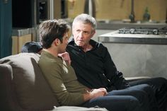 Week of 10/5/15 | Days of our Lives | NBC