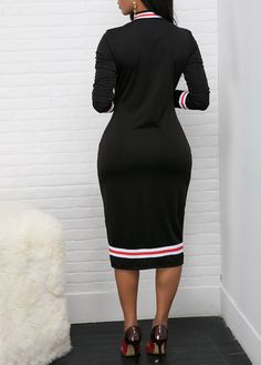 d69da6829f4 83 Best nice out fit for church images in 2019