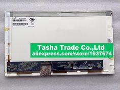 60.00$  Buy now - http://alikoe.worldwells.pw/go.php?t=32777509104 - For Lenovo E47L E49A LCD Screen Display M140NWR2 R1 IVO 14.0  LVDS 40Pins 1366*768 LCD Glossy Tested pantalla 60.00$