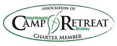 Mount Eagle Retreat Center