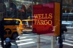 In 2015, the city of Los Angeles sued Wells Fargo for unethical customer conduct, accusing the bank of secretly opening unauthorized accounts that then accrued bogus fees. One year later, Wells is paying for this behavior: the bank announced Thursday that it has reached settlements with city and federal officials totaling nearly $200 million.