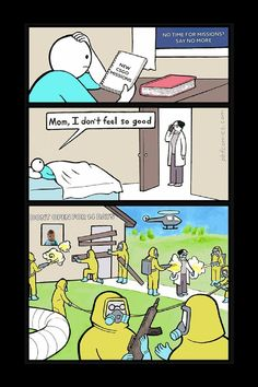 Picture memes by Charmander: 189 comments - iFunny :) Perry Bible Fellowship, Cs Go Memes, Funny Memes, Hilarious, Funny Tweets, Tunnel Of Love, E Sport, Today Is My Birthday, Forest Friends