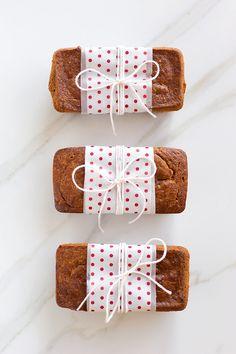 Paleo Banana Bread (Gluten-Free)