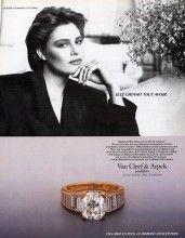 Van Cleef & Arpels (Jewels) 1985