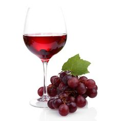 Resveratrol May Boost Efficacy of Cancer Therapy