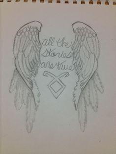 My fan art