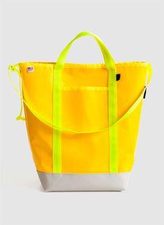 Baggu + Mer Bags