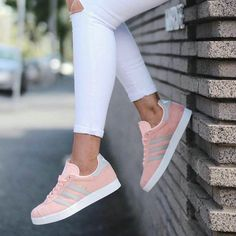 adidas superstar supercolor rosa damen