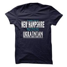 I live in NEW HAMPSHIRE I CAN SPEAK UKRAINIAN - #tshirt serigraphy #poncho sweater. OBTAIN LOWEST PRICE => https://www.sunfrog.com/LifeStyle/I-live-in-NEW-HAMPSHIRE-I-CAN-SPEAK-UKRAINIAN.html?68278