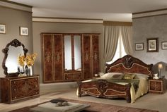 Take a look below to check out the vital considerations which you must keep in mind while approaching Bed Room Furniture Manufacturer in India. #BedRoomFurnitureManufacturerinIndia #BedRoomFurnitureManufacturer