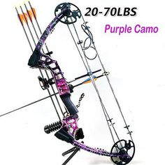 Find More Bow Amp Arrow Information About Magnesium Alloy
