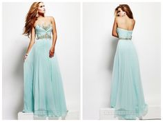 Strapless Sweetheart Cross Bodice Long Prom Dresses with Beaded Waist http://www.ckdress.com/strapless-sweetheart-cross-bodice-long-prom-  dresses-with-beaded-waist-p-187.html  #wedding #dresses #dress #lightindream #lightindreaming #wed #clothing   #gown #weddingdresses #dressesonline #dressonline #bride