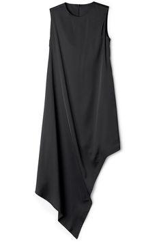 Weekday | Dresses | B Broken hem dress