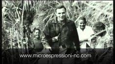 La storia di Paul Ekman.  Interessantissimo reportage sulla storia di Ekman e delle microespressioni facciali
