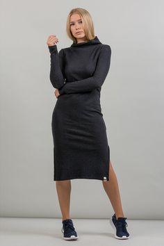 Kleid LOVET  | LOVJOI ORGANIC CLOTHING