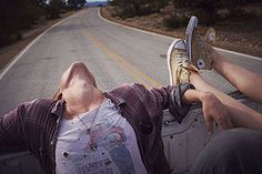 Converse - Chuck Taylor - Fotografia de Tamara Lichtenstein
