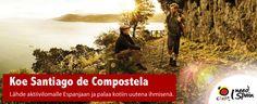 Voita lennot Espanjaan! http://www.rantapallo.fi/espanja-kutsuu/#