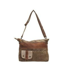 58c0583aabf3 15 Best Upcycled Canvas and Leather Bags images in 2018 | Bags ...