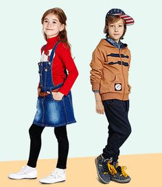 Buy latest clothes and school supplies for girls and boys available at the Jollychic online store and achieve lovely deals and online discounts with Jollychic Coupons online codes.