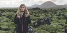 Island hat den Kampf gegen die Drogen gewonnen - mit einer Methode, die in Europa bislang ignoriert wird
