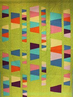 Riley Blake Designs Fabric Fest/Nancy Zieman/Eleanor Burns | Nancy Zieman Blog