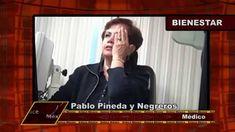 PATOLOGÍAS MÁS COMUNES DE LOS OJOS