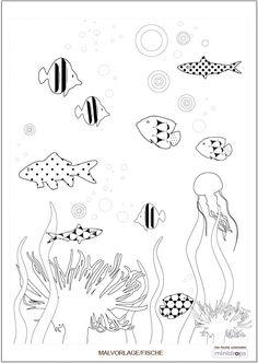 meerjungfrau malvorlage kostenlos ausdrucken | coloring | meerjungfrau party, malvorlagen und