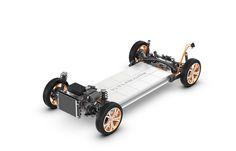 2016-volkswagen-budd-e-concept-ces-032.jpg (2560×1638)